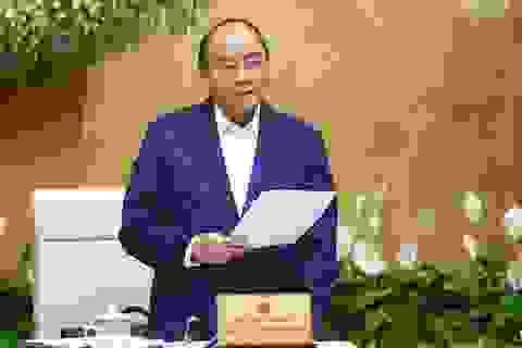 """Thủ tướng yêu cầu Việt Nam có đối sách """"cạnh tranh"""", giữ chân FDI với Trung Quốc"""