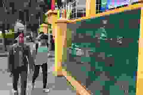 ĐH Y khoa Phạm Ngọc Thạch chỉ xét tuyển học sinh có hạnh kiểm Khá trở lên