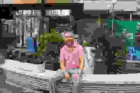 """GS Trương Nguyện Thành: """"Kẻ gây bạo lực học đường ở Mỹ có thể bị bỏ tù"""""""