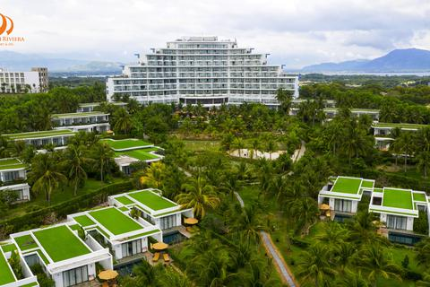 Quản lý khách sạn: Thương hiệu Việt cạnh tranh sòng phẳng cùng những tên tuổi ngoại