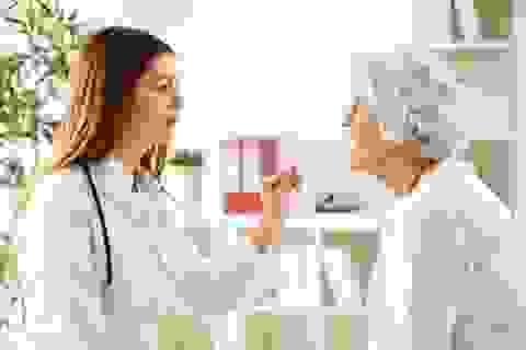 Những dấu hiệu sớm của ung thư lưỡi?