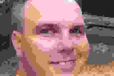 Chân dung nghi phạm giam giữ, cưỡng hiếp một phụ nữ Việt suốt 4 ngày tại Australia