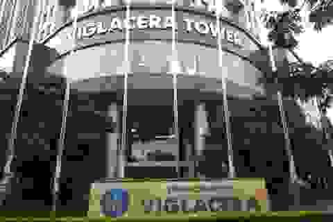 """""""Ông lớn"""" Viglacera cổ phần hoá 5 năm vẫn chưa công bố giá trị vốn nhà nước khi chuyển đổi"""