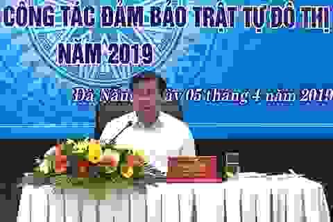 """Chủ tịch Đà Nẵng: 266 ngày nữa là bãi rác Khánh Sơn """"vỡ trận"""""""
