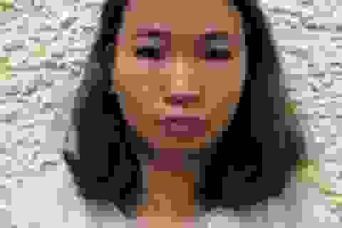 Lừa bán em họ sang Trung Quốc làm gái mại dâm để lấy… 700 nghìn đồng