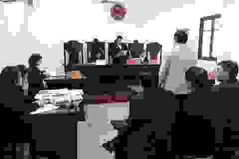 Vụ tiến sĩ thắng kiện Bộ trưởng: Bộ GD&ĐT đề nghị xem xét lại bản án