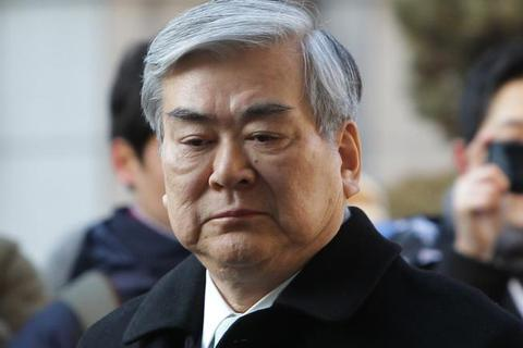 Chủ tịch Korean Air qua đời sau loạt bê bối tham nhũng, bạo lực nhân viên