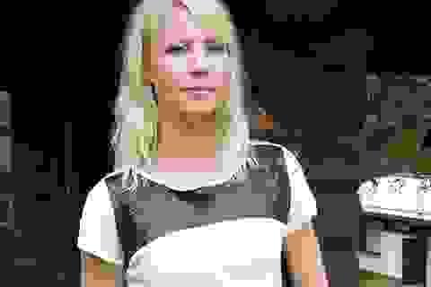 Nhà báo Phần Lan mất giải thưởng của Mỹ vì từng chỉ trích ông Trump