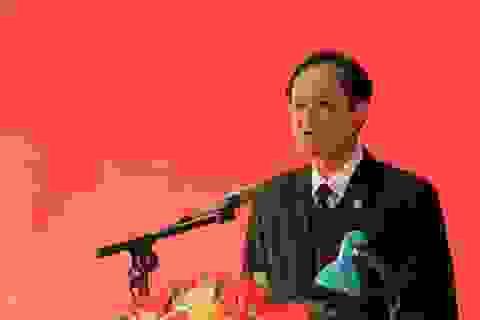 Hà Nội: Công bố những vi phạm của nguyên Chủ tịch quận Bắc Từ Liêm