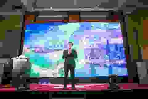 FPT ra mắt dịch vụ điện toán đám mây đa hỗ trợ chuyển đổi số cho doanh nghiệp