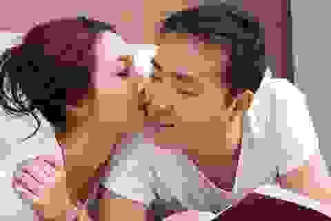 Bí quyết của vợ khiến chồng tự giác quay lưng với kẻ thứ ba