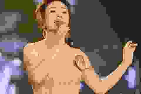 Lương Hải Yến xuất sắc lọt vào chung kết xếp hạng Sao Mai 2019