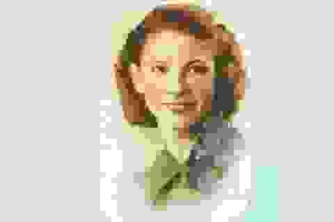 """Người phụ nữ kì lạ sống 99 năm với các cơ quan nội tạng """"đảo ngược"""""""