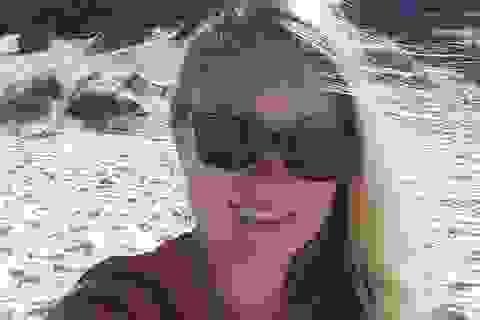 Nữ du khách bị cưỡng bức rồi sát hại dã man