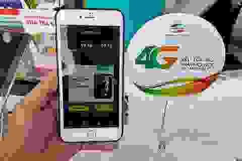 Viettel bác bỏ thông tin sử dụng thiết bị của Huawei cho mạng lưới 4G