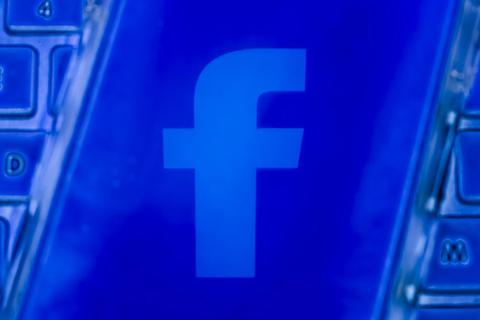 Facebook dùng trí tuệ nhân tạo để khóa một triệu tài khoản mỗi ngày