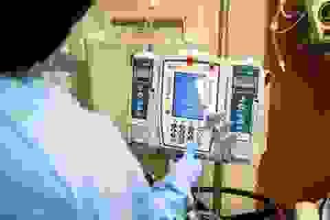 Đình chỉ hoạt động phẫu thuật thẩm mỹ bệnh viện tư nơi cô gái 25 tuổi tử vong