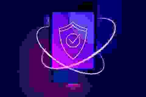 Thủ thuật giúp kiểm tra tình trạng hoạt động và hiển thị của màn hình smartphone