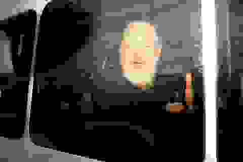 """Luật sư """"tố"""" Ecuador thêu dệt thông tin để Anh bắt ông chủ WikiLeaks"""