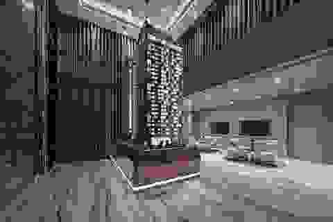 Hongkong Land ra mắt khu nhà mẫu dự án The Marq tại TP. HCM