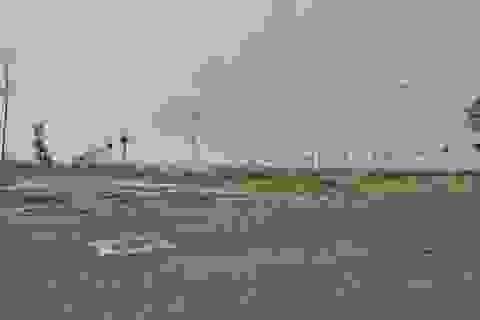 Thủ tướng yêu cầu xử lý đất dự án đô thị 2.000 ha bỏ hoang ở Hà Nội