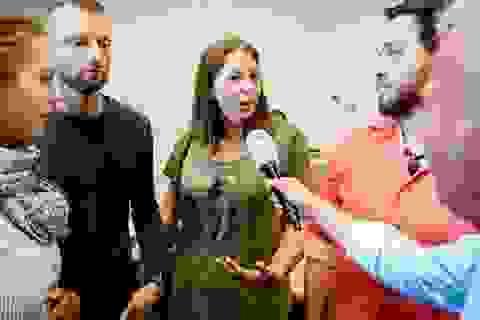Bác sĩ tự dùng tinh trùng thụ tinh cho bệnh nhân, sinh ra 49 đứa con