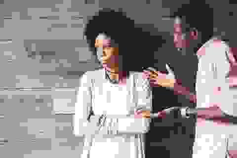 Nhận diện 7 loại stress và cách giải tỏa