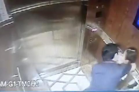 Phê chuẩn lệnh khởi tố bị can Nguyễn Hữu Linh