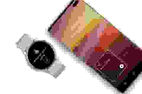 Những tính năng khiến Galaxy Watch Active trở thành món phụ kiện không thể không có của giới trẻ Việt