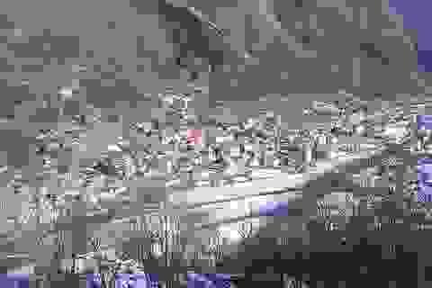 Tặng hơn 235 triệu đồng nếu chuyển đến ngôi làng này sinh sống