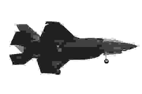 Mỹ và đồng minh tính triển khai 200 máy bay F-35 đối phó sức mạnh Trung Quốc