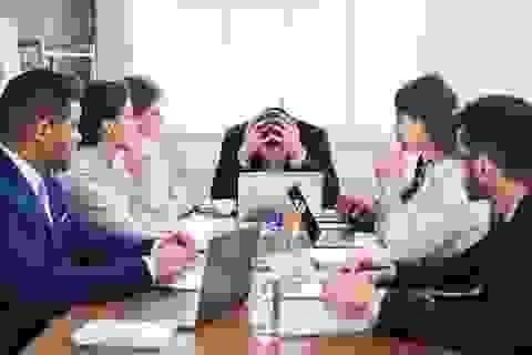 SMEs có cần chuẩn hóa khung năng lực?