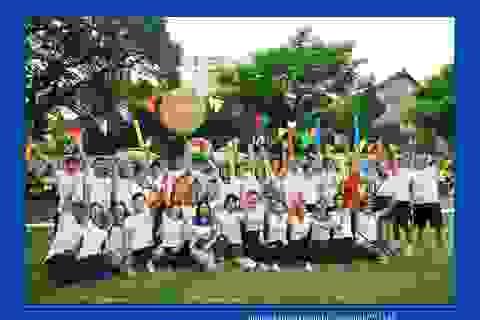 PV GAS đảm bảo phúc lợi cho người lao động