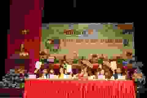 """HDBank và PGBank đang tích cực """"về chung một nhà"""" vào cuối 2019"""