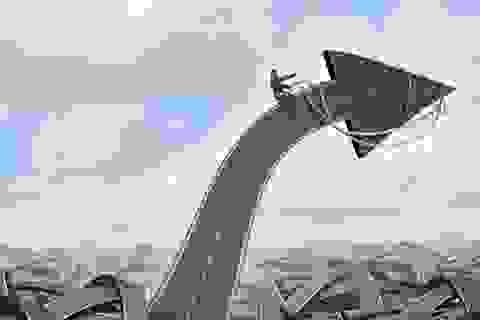 Nhà lãnh đạo dễ gặp thất bại nhất khi nào?