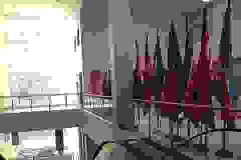 Đồn đoán về địa điểm ông Kim Jong-un họp thượng đỉnh lần đầu với ông Putin