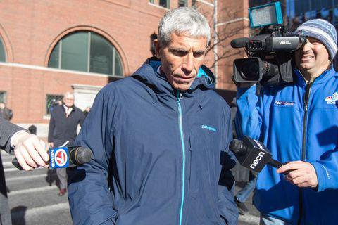 """Gian lận """"chạy trường"""" ở Mỹ: Chưa dừng ở 33 phụ huynh, một số bị cáo bào chữa"""
