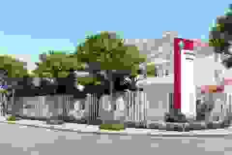 Thêm cơ sở hiện đại mới nhất của Asian School đi vào hoạt động
