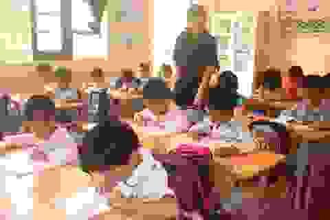 Thanh Hóa: Địa phương miền núi tuyển dụng 136 viên chức ngành giáo dục