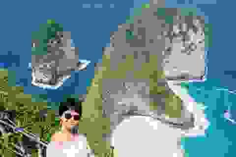 4 thiên đường biển ở Châu Á nhất định phải đến trong mùa hè này!