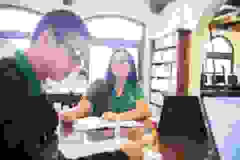 Hệ thống các trường Trung Học UTP, cánh cửa vào top 100 đại học hàng đầu nước Mỹ
