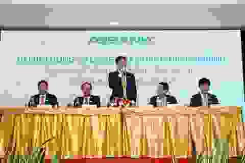 ABBANK đặt mục tiêu lợi nhuận trước thuế 1.220 tỷ đồng năm 2019