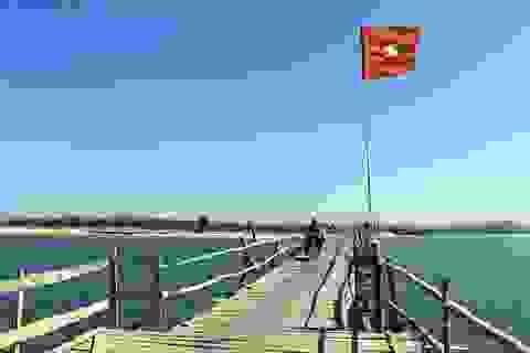 Những điểm đến không nên bỏ lỡ khi đến Phú Yên