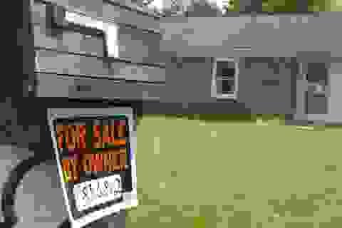Sai lầm 'chí mạng' mất đứt hàng trăm triệu đồng khi bán nhà