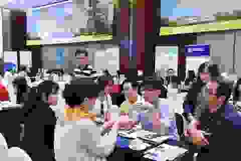Hà Nội công bố danh sách các trung tâm ngoại ngữ, tư vấn du học được cấp phép
