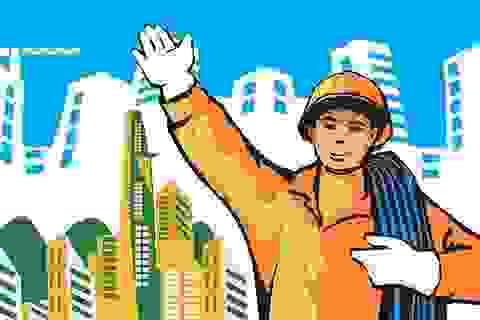 Ngày Quốc tế Lao động 1/5: Lịch sử và ý nghĩa
