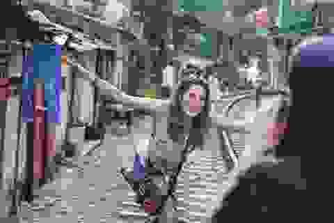 """Thị thực - """"nút thắt cổ chai"""" khiến du lịch Việt thua kém nhiều nước?"""