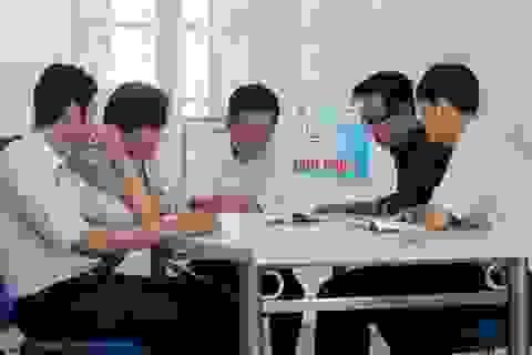 Sẽ trao giải 100 triệu đồng cho công trình, sáng kiến giáo dục xuất sắc nhất