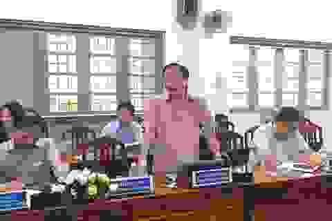 """""""Thật khó hiểu nói giáo dục Việt Nam là một trong 10 nền giáo dục tiên tiến nhất thế giới"""""""