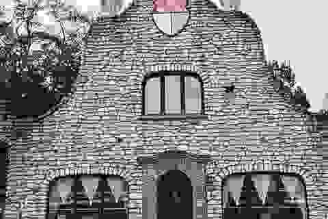 """Những ngôi nhà """"thảm họa"""" cho thấy đắc tội với kiến trúc sư là một sai lầm"""